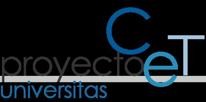 Proyecto Cet